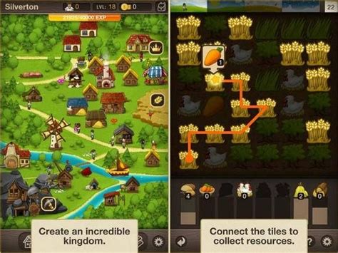 design game puzzles 276 best game ui images on pinterest videogames mobile