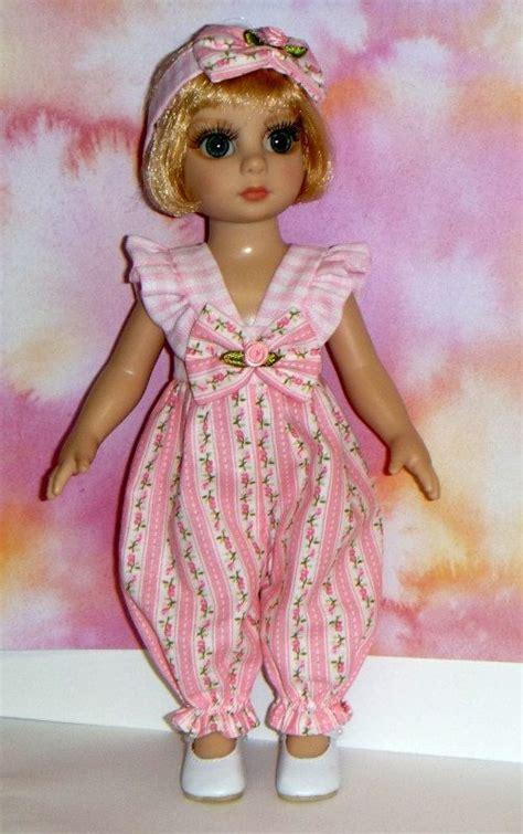little candydolls 17 best images about dressing smaller dolls on pinterest