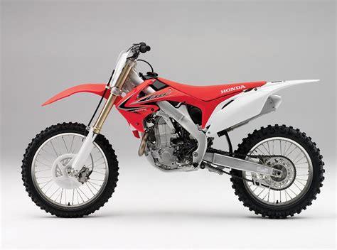 gambar motor cross honda terbaru crf450r 2011 gambar foto contest modifikasi motor