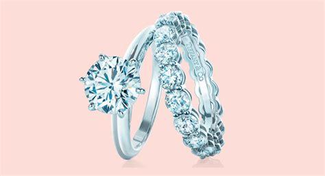 Verlobungsring Und Ehering by Der Verlobungsring Co