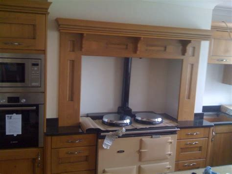 kitchen mantel ideas 94 best images about home kitchen on mantles farmhouse kitchens and range cooker