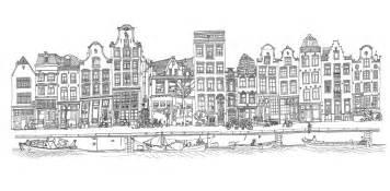 drawings amsterdam