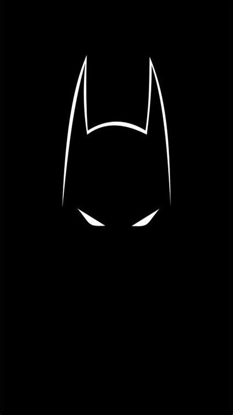 batman animated series wallpaper  images