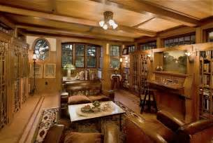 arts and crafts style homes interior design home www slimlarsendesign com