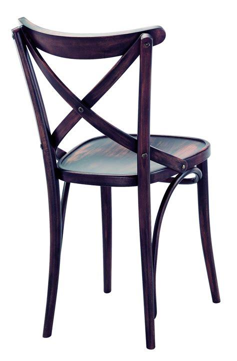 sedie sedie sedia croce mobilclick