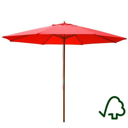 13 Patio Umbrella Review 13 Foot Market Patio Umbrella Outdoor Furniture This Review