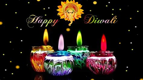 happy diwali full hd diwali wallpapers  greeting cards  wallpaperscom