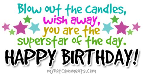 Away Birthday Quotes Scribblings Bff Happy Birthday