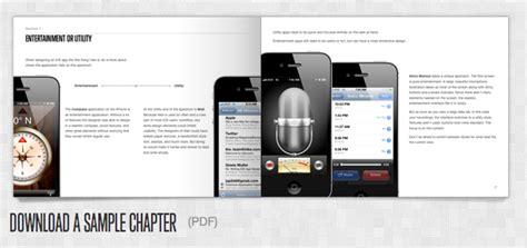 app design handbook pdf the app design handbook nathan barry pdf to jpg revizionexpo