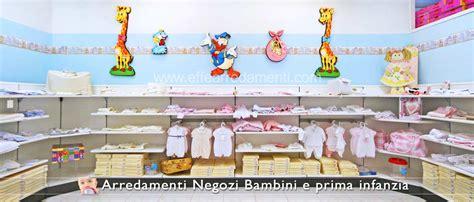 primo arredamenti negozi arredamenti negozi per bambini e prodotti per l infanzia