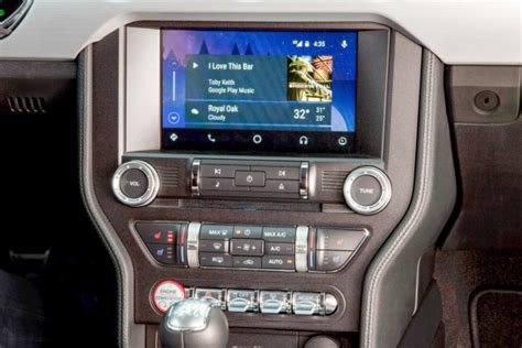 ford sync android ford sync apps android