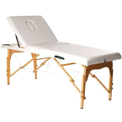 flexible table affinity portable flexible massage table