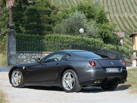 vehicle repair manual 2010 ferrari 599 gtb fiorano user handbook service manual 2007 ferrari 599 gtb fiorano workshop manual download free service manual