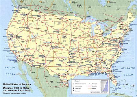 map between usa and canada atlas usa canada mexico