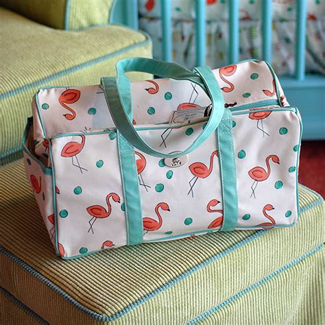 Flamingo Crib Bedding Flamingo Crib Bedding Flamingo Paradise Baby Bedding And Nursery Necessities In Interior