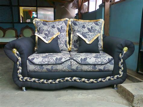 sofa antik sofa antik nwpmebeul