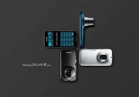 Samsung Galaxy K Zoom Kamera Utama 20 7 Megapiksel samsung galaxy k zoom chega ao mercado 20 7 mp de resolu 231 227 o android script brasil