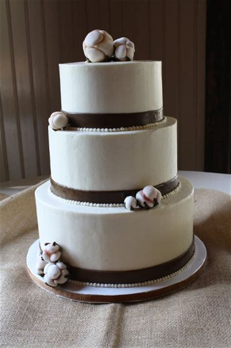 wedding cakes charleston sc 1352563819423 declarecakescharlestonscweddingcakecotton3