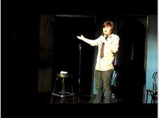 Henry Blake Mortensen on Tiny Troubles - YouTube Henry Mortensen