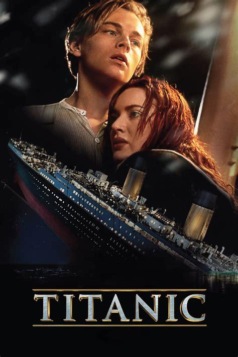 film titanic gratis titanic 1997 gratis films kijken met ondertiteling