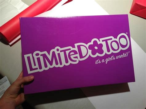 Limited Too Gift Card - 28 things 00s kids used to say that today s youths won t get