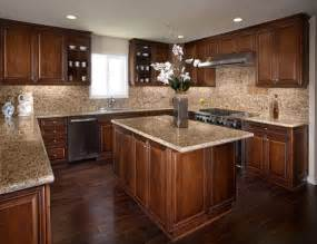 custom kitchen island designs free custom kitchen island designs and ideas for