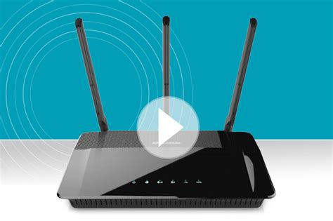 D Link Dir 880l Wireless Ac1900 Dual Band Gigabit Cloud Router 1 d link dir 880l wireless ac1900 dual band gigabit