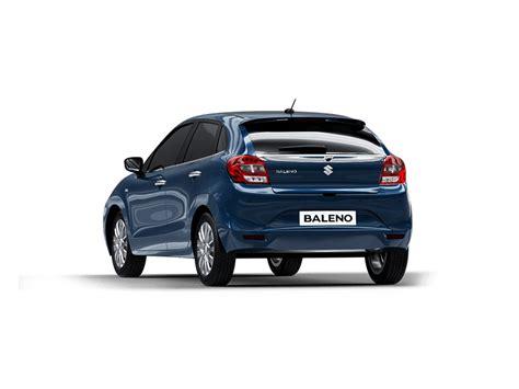 alpha maruti car price maruti baleno alpha petrol price specifications review