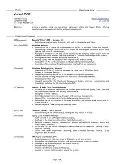 Resume 50 Year by Resume Exles 50 Resume Exles