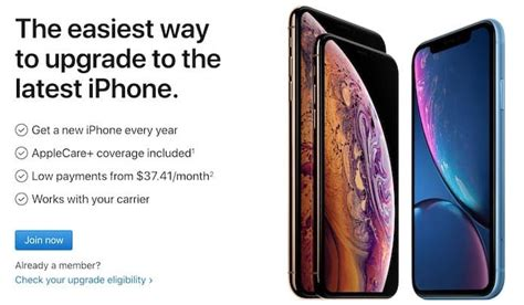 guide to buy unlocked iphone xs max or iphone xs
