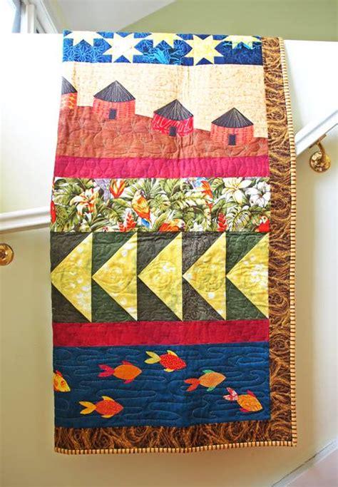 quilt pattern village the village quilt pattern quilting fabrications