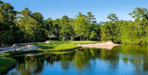 True Blue Golf Plantation   Myrtle Beach Golf Course