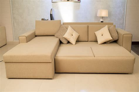 Sofa Cum Bed Sofa Cum Bed With Storage Classic Wooden Sofa Come Bed Design