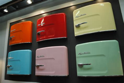 appliance colors besf of ideas uses amazing appliances colors to design