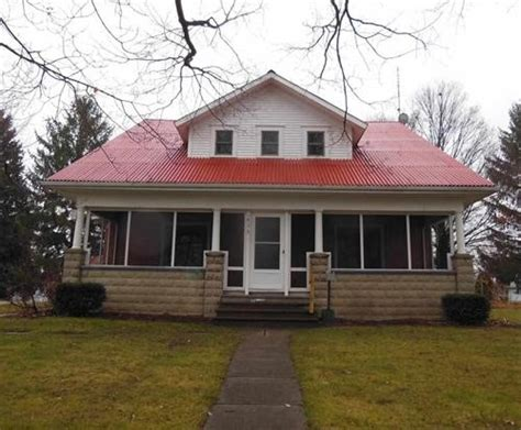 houses for sale in angola indiana angola indiana reo homes foreclosures in angola indiana search for reo properties