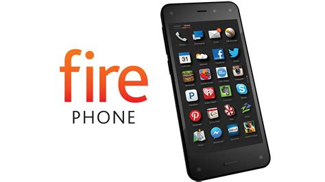 amazon fire phone amazon fire phone review preaching to the choir