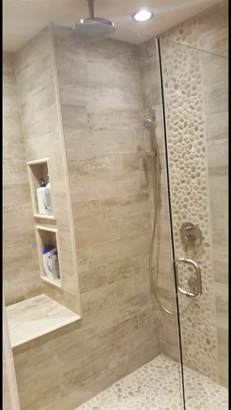bathroom tile decoration ideas my desired home porcelain tile bathroom ideas tile design ideas