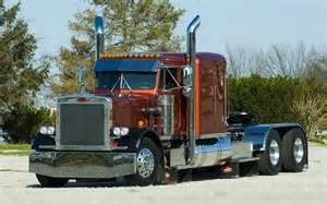 peterbilt paint colors copper black peterbilt paint colors no matter 359 or