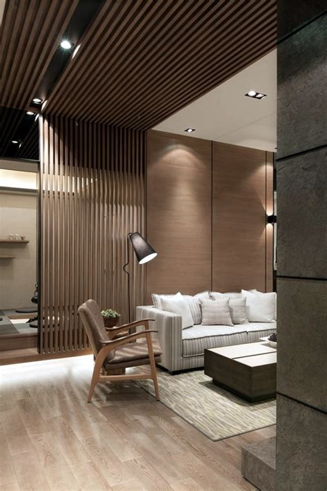japanese interior design style 187 design and ideas 40 chilling japanese style interior designs