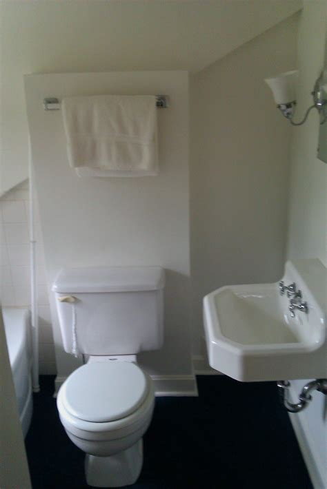 no hot water upstairs bathroom leaking toilet shut off valve shut off valve high speed