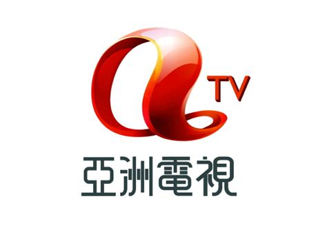 star world hong kong group limited broadcast and online media in china usc annenberg china