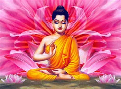 buddha home by vishnu108 on moon children in the desert sun vishnu108 spiritual gifs