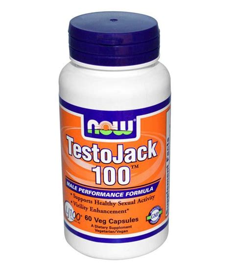 out for this testo now testo 100 60 vcaps buy now testo 100 60