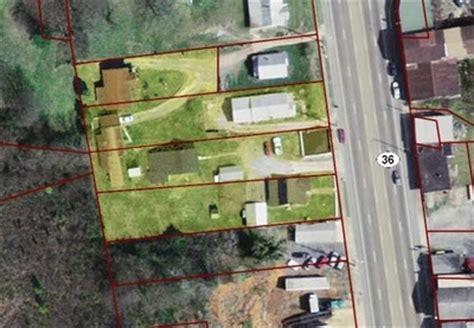 Garden Apartments Kingsport Tn 1002 Garden Dr Kingsport Tn 37665 Rentals