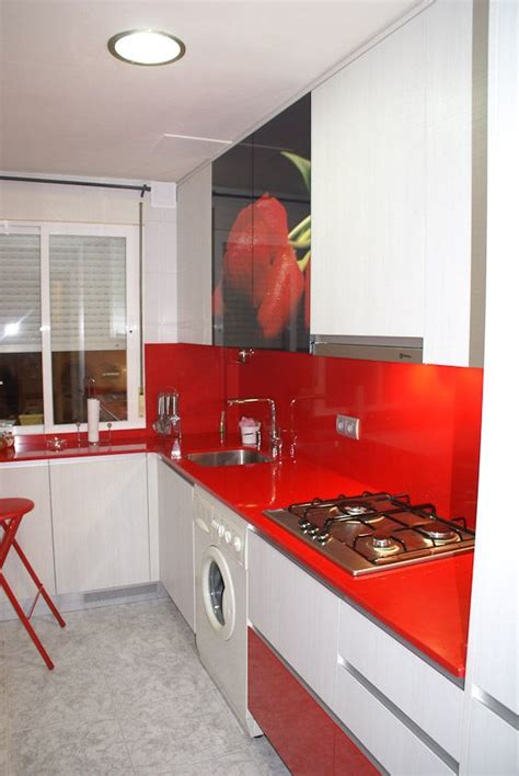 encimeras neolight 14 best images about cocinas blanco on pinterest mesas
