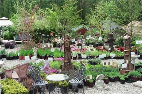 Garden Accents by Photogallery Garden Sales Manchester Ct Specializing In