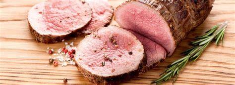 cucinare carne come cucinare la carne misya info