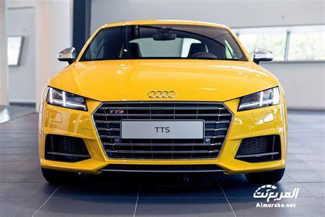Audi Tts Forum audi tts audi forum neck 8