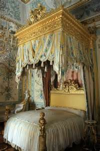 baroque bedroom baroque bedroom furniture such as the nobles sleep