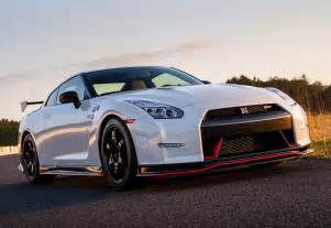 2014 Nissan Gtr 2014 Nissan Gt R Nismo Specifications Photo Price